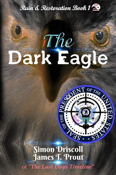 The Dark Eagle